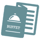 buffetmenu