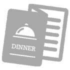 dinnermenu
